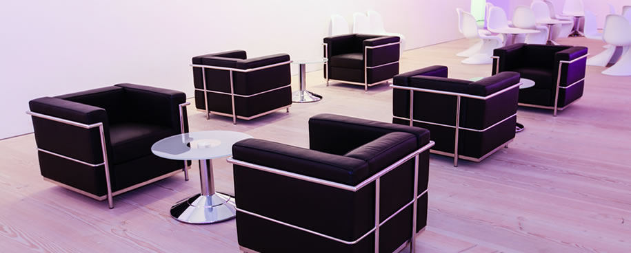 London Furniture Hire